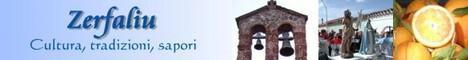 Zerfaliu: Cultura, tradizioni, sapori